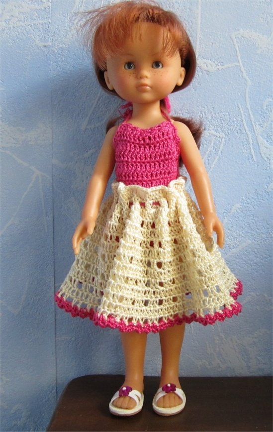 Mejores 108 imágenes de Dolls en Pinterest