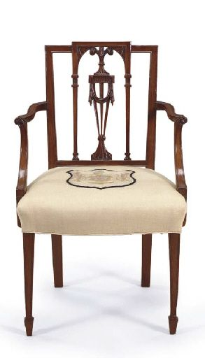 17 Best Images About Regency Dining Chairs On Pinterest Antiques English A
