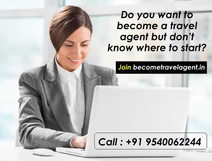 Do you want to become a travel agent but don't know where to start? Join TBA as Partner and Travel Agent. know more visit : http://www.becometravelagent.in/