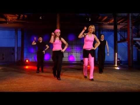 Veo Veo   children's songs   kids dance songs by Minidisco - YouTube