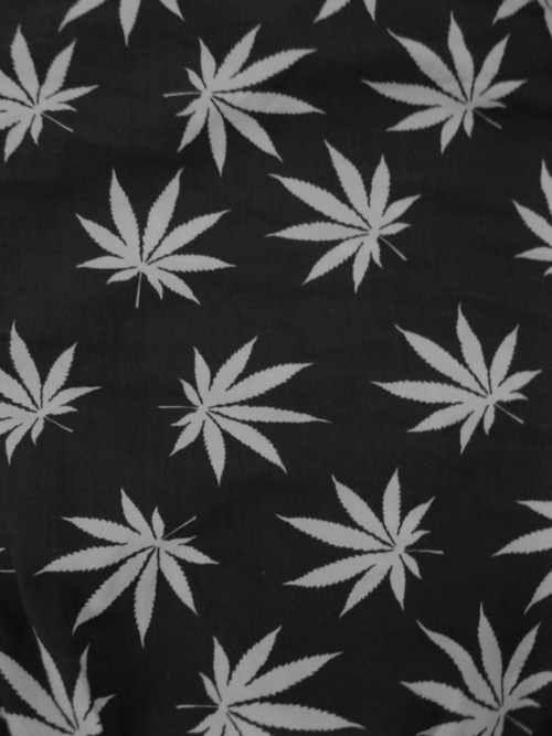marihuana tumblr theme - Buscar con Google