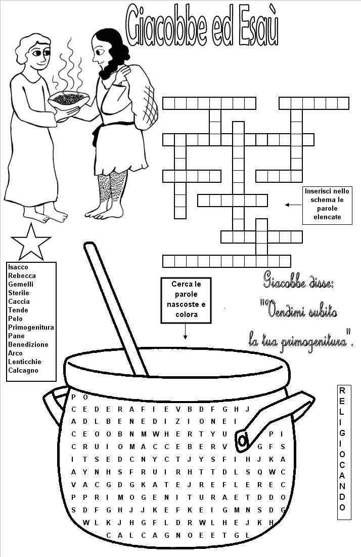 www.lezionidireligione.it