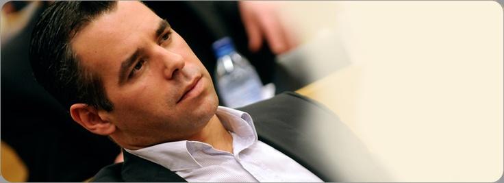 Europäisches Parlament: Mitglied der Intergroup Lesbian, Gay, Bisexual & Transgender Rights - LGBT - Alexander Alvaro