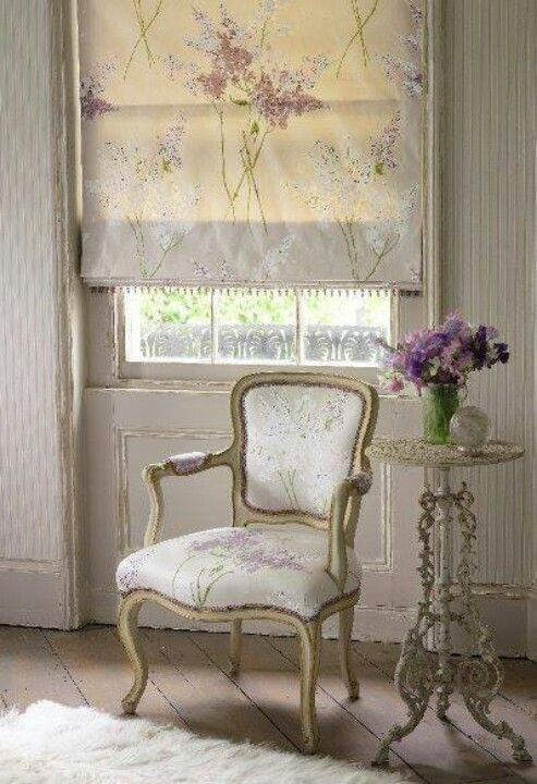 1000 Images About French Lavender Decor On Pinterest