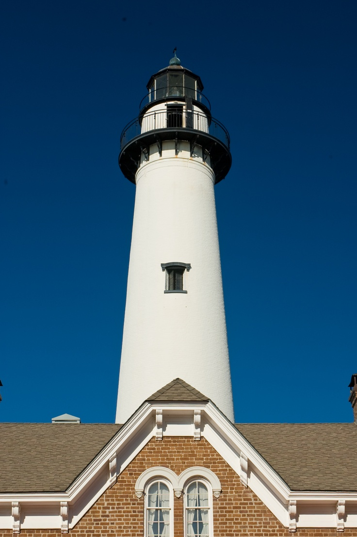 St simons island singles St. Simons Island, GA, Historical Sites & Attractions