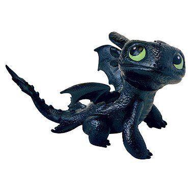 The 25 best dragon defender ideas on pinterest voltron fanart dragons defenders of berk toothless night fury mini dragon ccuart Choice Image