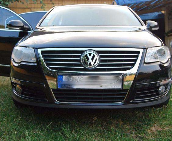 VW Passat b6 2.0 tdi 140 cv preços usados