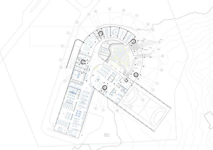 BIG-.-Marknagil-School-.-TORSHAVN-24-0-1-4.jpg (2000×1414)