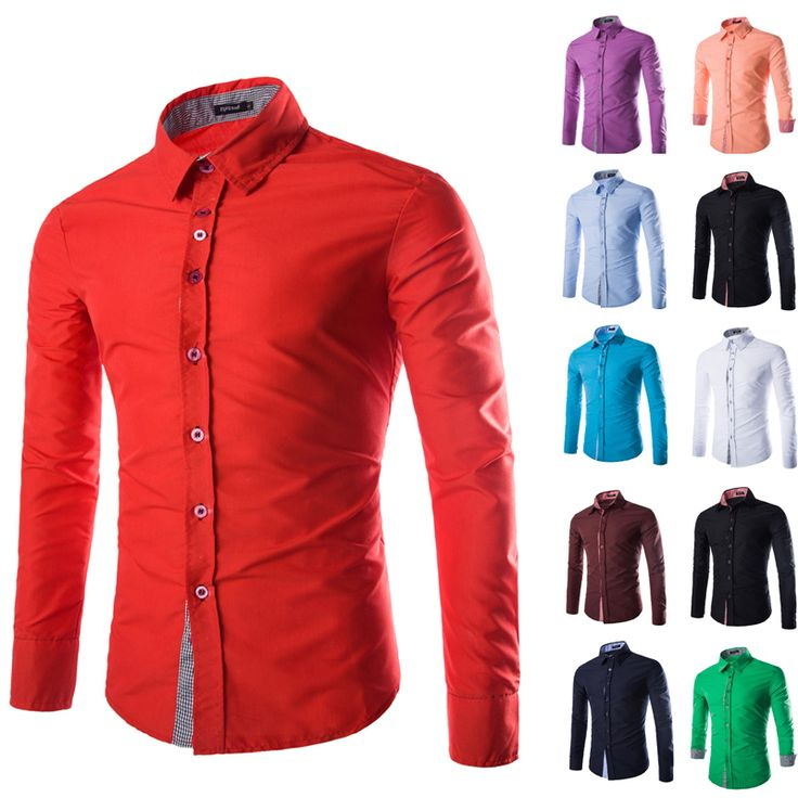 Save up to 67% on Men's Shirts only at SHOPERZ  https://shoperz.com/collections/mens-shirts