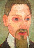Frases para enamorar - Rilke