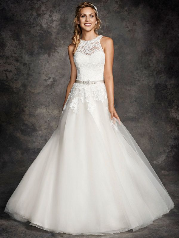 Affordable Designer Wedding Dresses Contact Us For An Appointment  Www.yourlittlesecret.co.uk