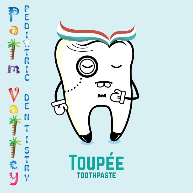 WHEN YOU'RE FEELING FANCY, only the highest-class toothpaste will do!   Palm Valley Pediatric Dentistry   www.pvpd.com #pediatricdentist #dentistry #health #healthcare #teeth #dentist #smile #dental #inspiration #love