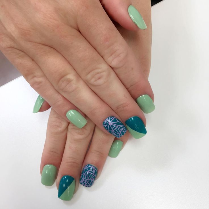 Excellent Glitter Nail Art Pens Tall All About Nail Art Solid How To Dry Nail Polish Easy Nail Art For Beginners Step By Step Old Nail Polish And Pregnancy PinkNail Fungus Finger 17 Best Ideas About Two Toned Nails On Pinterest | Fun Lacquer ..