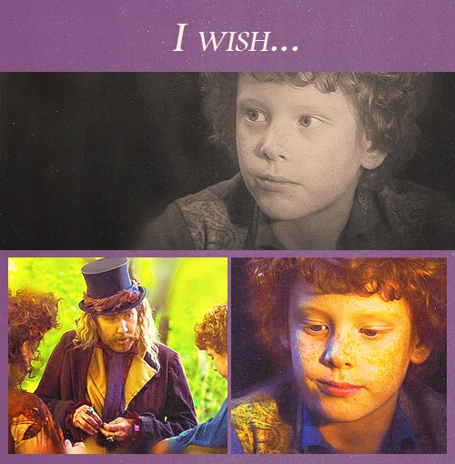 """When you wish upon a star..... Jiminy Cricket in """"Once Upon a Time"""""""