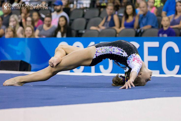 ragan smith gymnastics   Photos copyright to Christy Ann Linder and USA Gymnastics