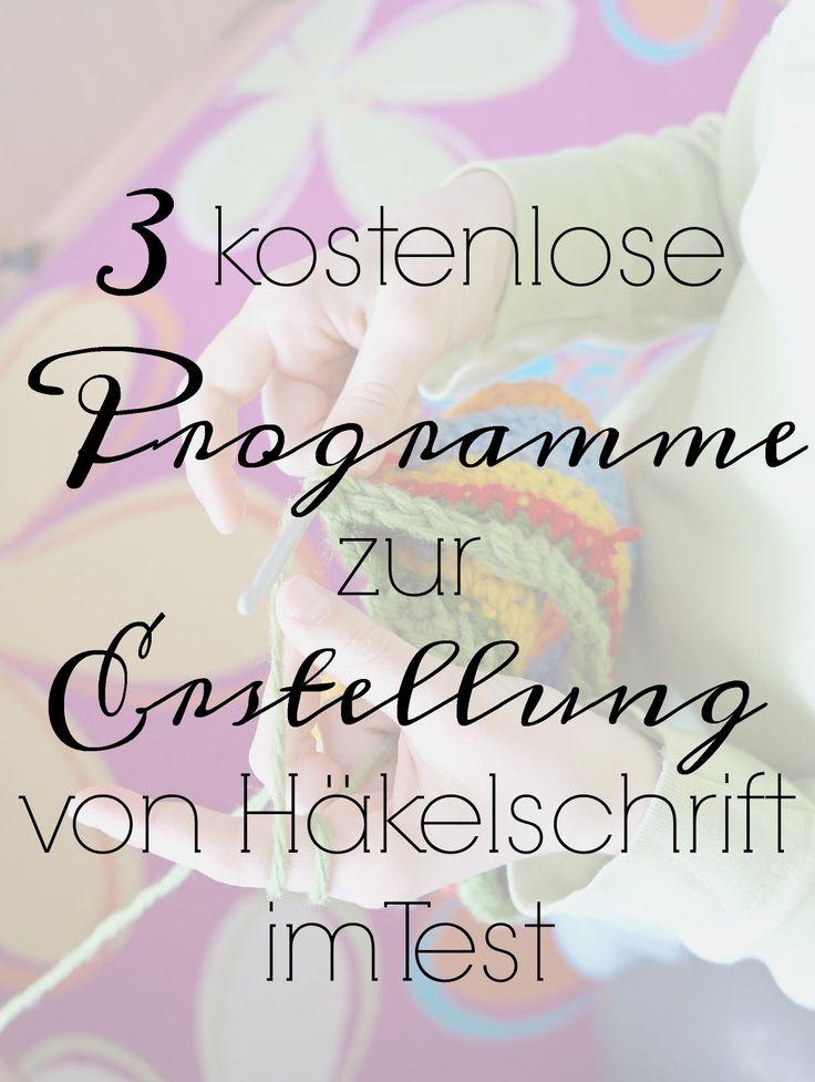 454 besten DIY - Häkeln - Muster Bilder auf Pinterest | Diy häkeln ...