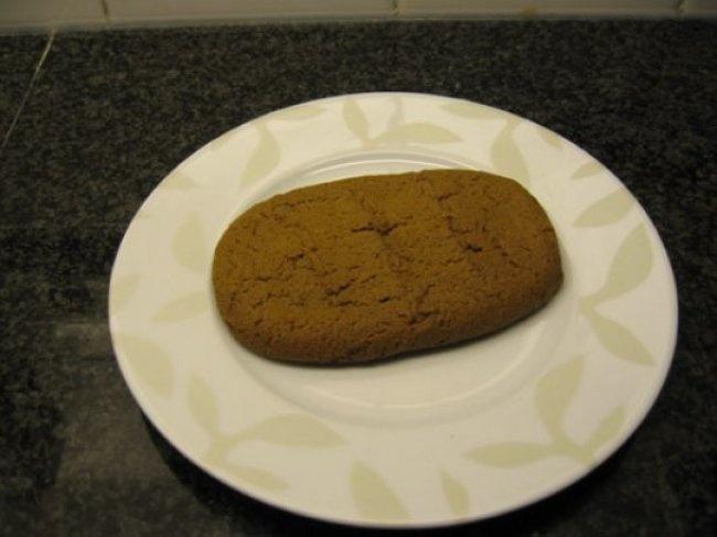 Hasseltse speculaas • Origineel recept voor gebak • Gette