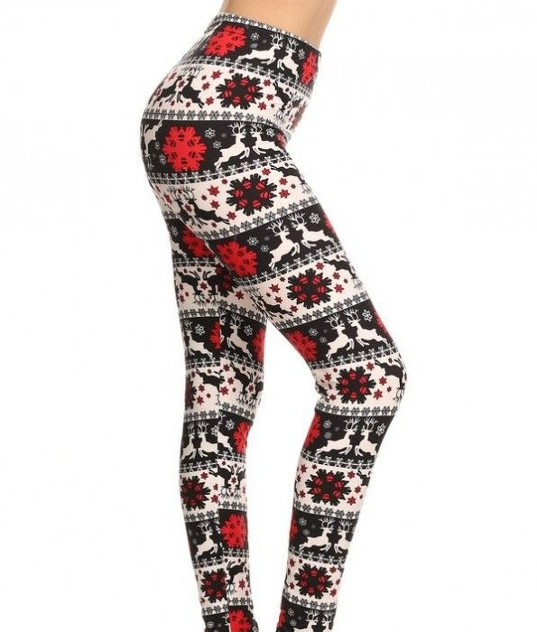 Let it Snow  https://www.legginggirl.com/index.php?route=product/product&product_id=6957&tracking=cayliep