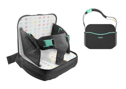 TOMY 3-in-1 Booster Seat: Amazon.co.uk: Baby