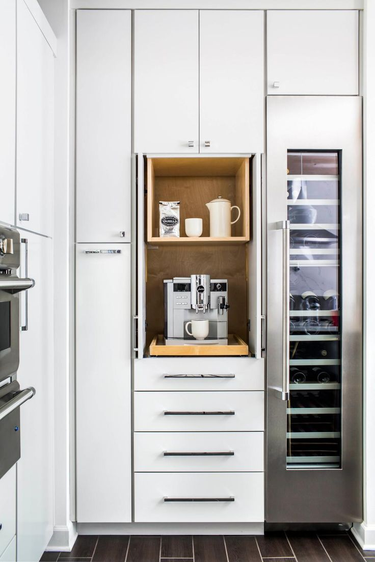 hidden house coffee order online