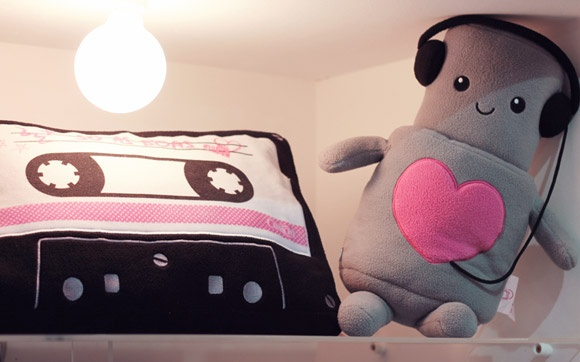 so cute +.+
