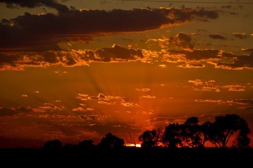 Tumblr: Rise Sun Set, Bit Country, Favorite Places, Fotos Artísticas Arte, Zachod Slonca Chmury, Sunrise Sunset, Amazing Skies, Slonca Chmury Itp, There Is
