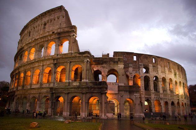 Test je kennis over de Romeinse keizers. De test bestaat uit 6 vragen. Als je alle vragen hebt beantwoord, kun je de juiste antwoorden lezen.