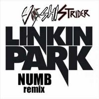 Linkin Park - Numb (Yoshistrider Remix) (FREE DL) by Yoshistrider on SoundCloud