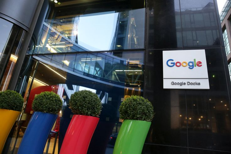 Google won't have to pay $1.3 billion in back taxes to FranceBack in February France took Google to court demanding back taxes of $1.7 billion. But it wasn't clear whether the search titan whose European headquarters is based in Ireland would be subject to continental taxes. A French court just decided in G... Credit to/ Read More : http://ift.tt/2veR8up This post brought to you by : http://ift.tt/2teiXF5 Dont Keep It Share It !!