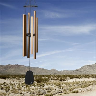 567 best images about Beautiful Windchimes on Pinterest | Canada ...
