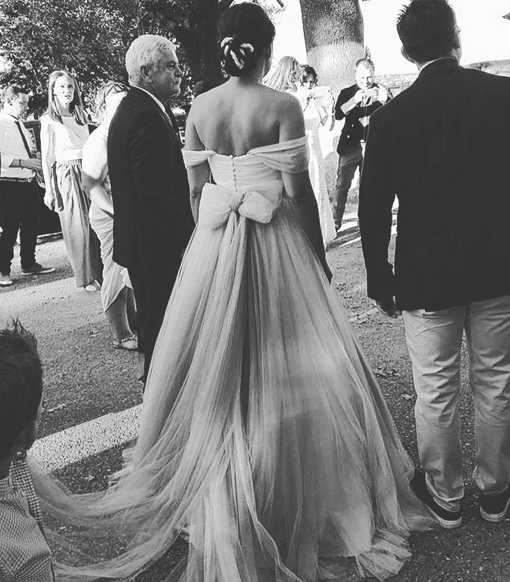 Maison Renata Marmara BRIDAL COUTURE  #realbride #hautecouture #bride #bridetobe #wedding #weddinginspiration #luxurywedding #bride #bridal #bridaldress #weddingdress