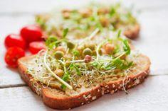 Vegan Diet Plan to Lose Weight