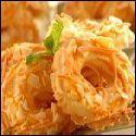 Resep Kue Kering Keju Almond