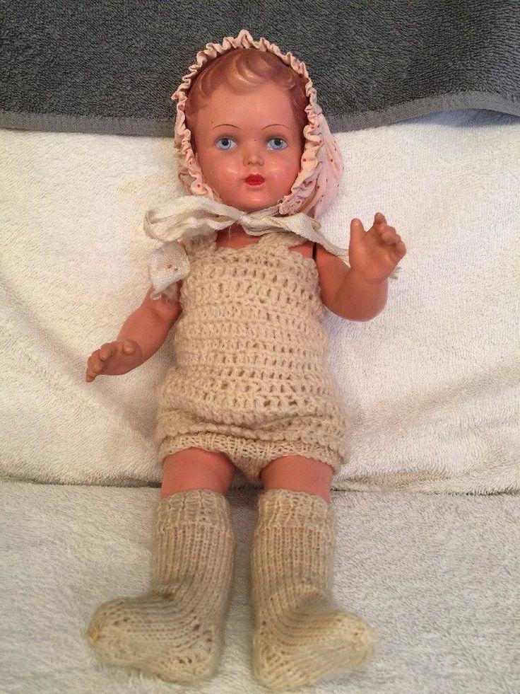 Schildkröt Puppe | eBay