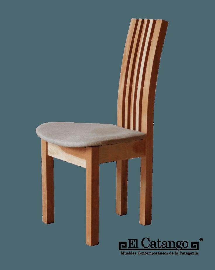Mejores 27 imágenes de Muebles de madera maciza en Pinterest ...
