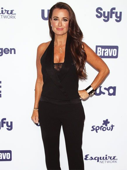 RHOBH's Kyle Richards: Some Relationships Broken Forever http://www.people.com/article/real-housewives-season-5-preview-kyle-richards