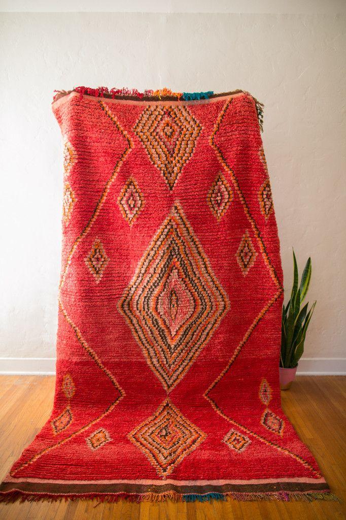 25 Best Ideas About Berber Carpet On Pinterest