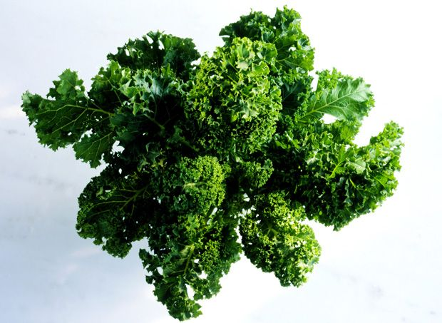 The antioxidants in produce can prevent muscle degeneration as you age.