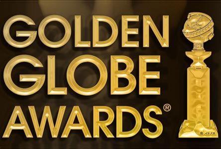 Golden Globe -ehdokkaat: