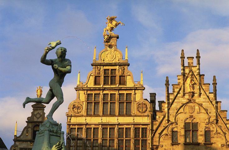 Antwerp, Belgium: Antwerpen Marketing, Favorite Places, Belgium Europe, Antwerpen Belgi, Antwerp Belgium, Antwerp Cities, Belgium Towni, Cities Antwerp, Belgium Travel