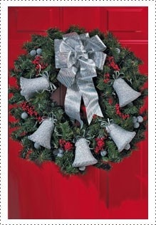 32 Best A Holly Jolly Pinning Party Images On Pinterest