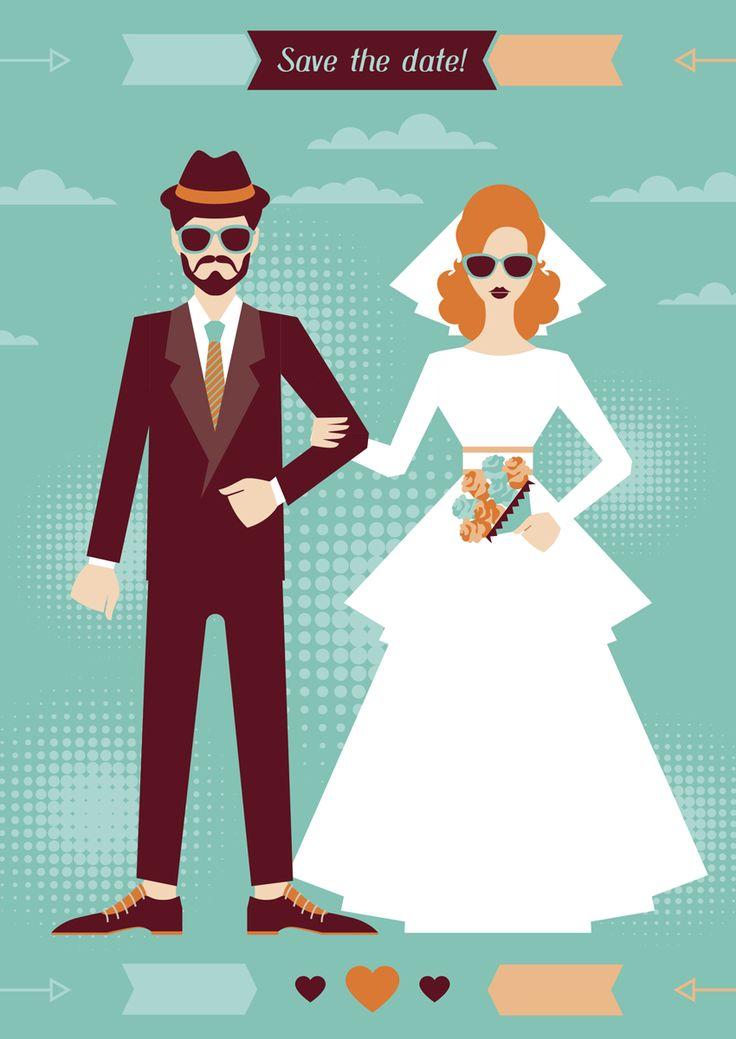 Vom Antrag bis zum Ja-Wort: Die schönsten Ideen für die Hochzeit - damit Deko, Brautkleid, Frisur & Co. nicht dem Zufall überlassen werden