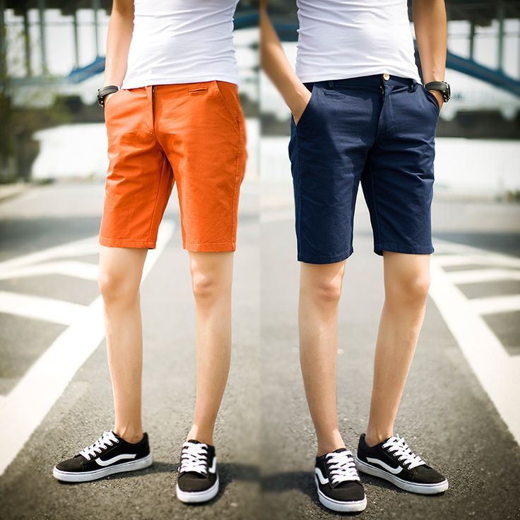 Whether you are a man looking for the newest fashion information for this summer, or just want to improve your style right now, or a girl wondering how to improve your boyfriend's clothing, our website will help you most.