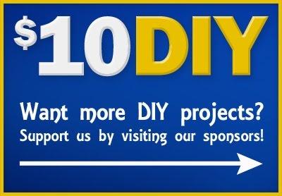 $10 DIY so many cool ideas!10 Diy, Search