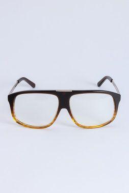 Eyeglass Frames Corpus Christi Tx : 1000+ images about Eye Candy on Pinterest Karen walker ...