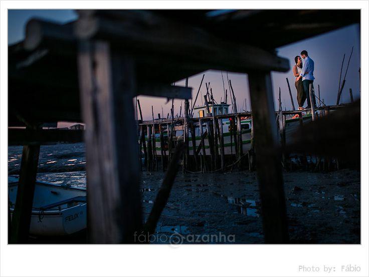 Porto de Carrasqueira, sessão namoro, engagement sesion Portugal