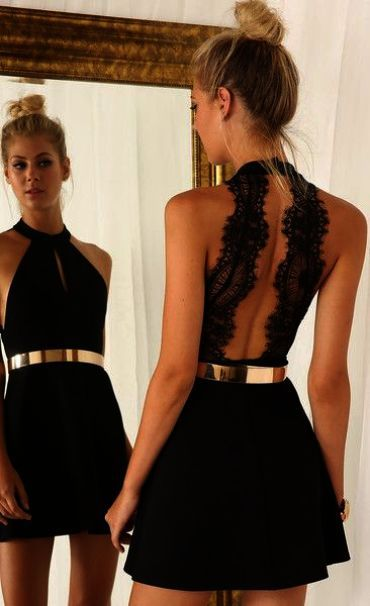 16b4a769956 Homecoming Dress Boutiques Near Me Ball Gown Hire Auckland ...