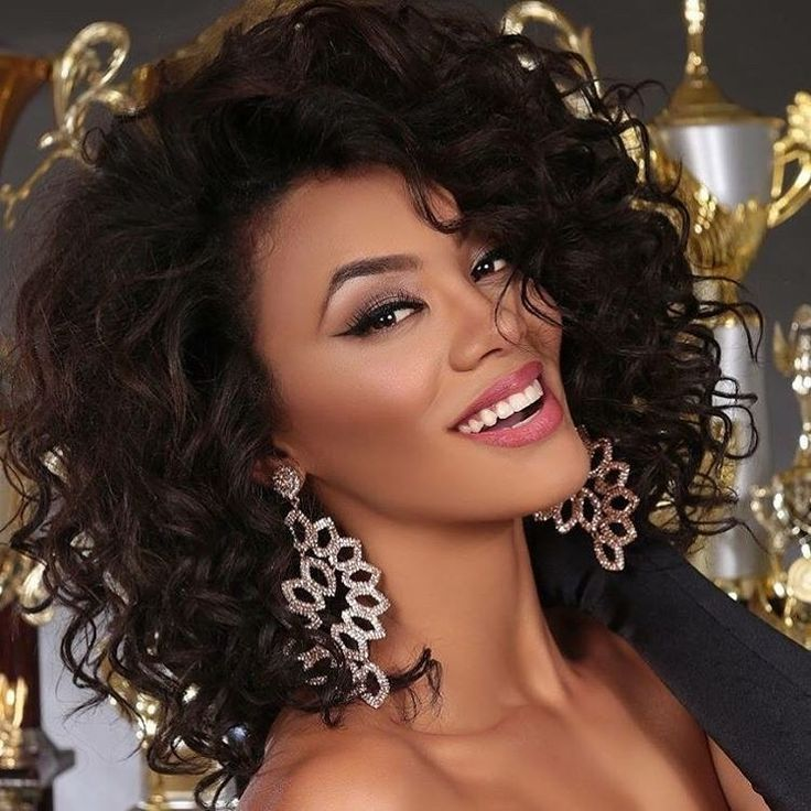 Raissa Santana: 5 Things to Know About Miss Brazil 2016 Get to know Raissa Santana, the woman who made history as the second black contestant to ever be crowned as Miss Brazil. http://www.allure.com/story/raissa-santana-miss-brazil-2016