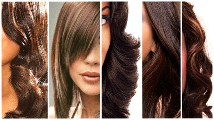 Step Cut For Long Hair