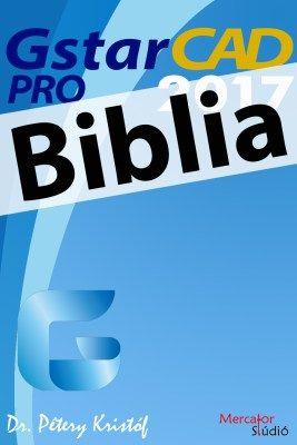 GstarCAD 2017 Pro Biblia e-book